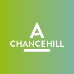 Chance Hill
